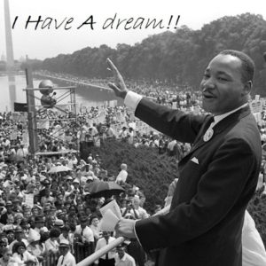 i-have-a-dream-martin-luther-king-jr-950x949